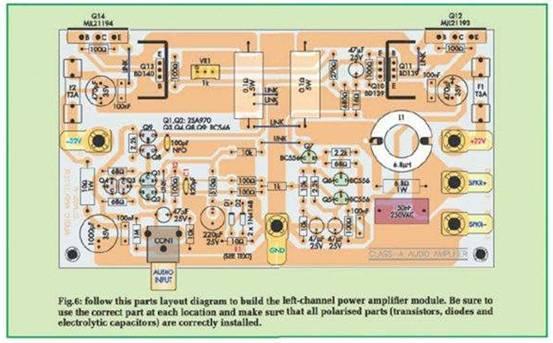 PCB制造和组装需要哪些文件?