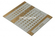 Rogers 4350C 6 layes PCB