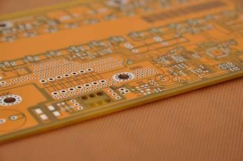 什么是HDI PCB,HDI PCB的好处